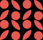 Service pattern Galeria Mlociny