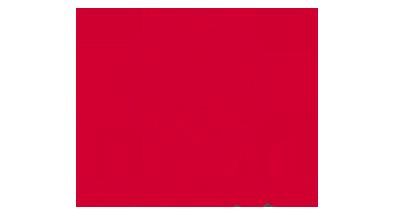 Znalezione obrazy dla zapytania logo rossmann